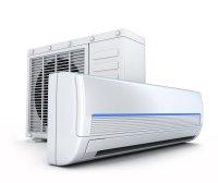 Service de dépannage de système de climatisation à Saint-Nicolas-Des-Bois et ses alentours